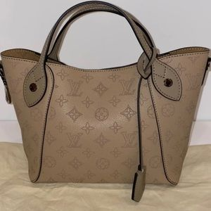 Louis Vuitton Mahina Hina Crossbody